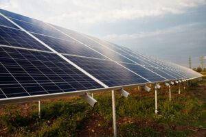 photovoltaic-power-plant-871290688251zay
